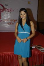 at Calendar launch by Shayadri Entertainment in Orchid Hotel on 4th Jan 2012 (13).JPG