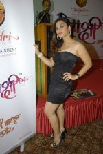 at Calendar launch by Shayadri Entertainment in Orchid Hotel on 4th Jan 2012 (14).JPG