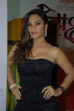 at Calendar launch by Shayadri Entertainment in Orchid Hotel on 4th Jan 2012 (17).JPG