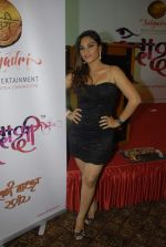 at Calendar launch by Shayadri Entertainment in Orchid Hotel on 4th Jan 2012 (18).JPG