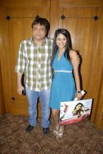 at Calendar launch by Shayadri Entertainment in Orchid Hotel on 4th Jan 2012 (28).JPG