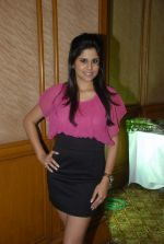 at Calendar launch by Shayadri Entertainment in Orchid Hotel on 4th Jan 2012 (35).JPG