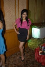 at Calendar launch by Shayadri Entertainment in Orchid Hotel on 4th Jan 2012 (37).JPG
