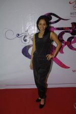 at Calendar launch by Shayadri Entertainment in Orchid Hotel on 4th Jan 2012 (44).JPG
