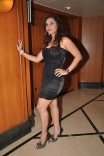 at Calendar launch by Shayadri Entertainment in Orchid Hotel on 4th Jan 2012 (46).JPG
