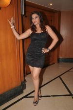 at Calendar launch by Shayadri Entertainment in Orchid Hotel on 4th Jan 2012 (47).JPG