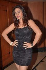 at Calendar launch by Shayadri Entertainment in Orchid Hotel on 4th Jan 2012 (48).JPG