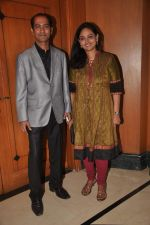 at Calendar launch by Shayadri Entertainment in Orchid Hotel on 4th Jan 2012 (51).JPG