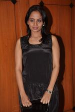 at Calendar launch by Shayadri Entertainment in Orchid Hotel on 4th Jan 2012 (55).JPG
