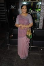 at the launch of Colors new show Na Bole Tum Na Maine Kuch Kaha in Vie Lounge on 4th Jan 2012 (1).JPG
