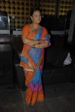 at the launch of Colors new show Na Bole Tum Na Maine Kuch Kaha in Vie Lounge on 4th Jan 2012 (24).JPG