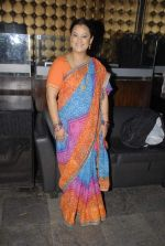 at the launch of Colors new show Na Bole Tum Na Maine Kuch Kaha in Vie Lounge on 4th Jan 2012 (26).JPG