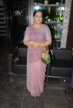 at the launch of Colors new show Na Bole Tum Na Maine Kuch Kaha in Vie Lounge on 4th Jan 2012 (39).JPG