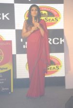 Raveena Tandon at Seven Seas press meet in Taj on 5th Jan 2012 (2).JPG