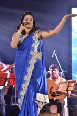 concert for Nagrik Sikshan Sanstha in Shanmukhanand Hall on 5th Jan 2012 (38).JPG