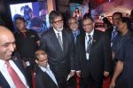 Amitabh Bachchan at IDMA conference in Lalit Hotel on 6th Jan 2012 (22).JPG