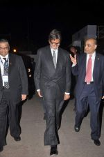 Amitabh Bachchan at IDMA conference in Lalit Hotel on 6th Jan 2012 (23).JPG