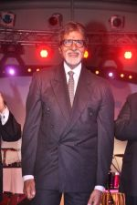 Amitabh Bachchan at IDMA conference in Lalit Hotel on 6th Jan 2012 (41).JPG