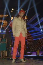 Akashdeep Saigal at Bigg Boss Season 5 grand finale on 7th Jan 2012 (97).JPG