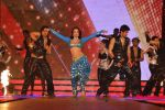 Malaika Arora Khan at Bigg Boss Season 5 grand finale on 7th Jan 2012 (11).JPG