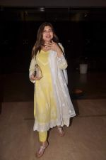 Alka Yagnik at Faarah Khan_s bday bash on 9th Jan 2012 (35).JPG