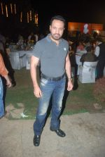 Shera at Uncle_s Kitchen Bash in Resort on 9th Jan 2012 (10).JPG