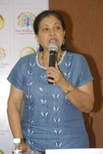 Smita Jaykar at Soul Healing Clinics and Love, Peace, Harmony Centres in Mumbai on 10th Jan 2012 (11).jpg