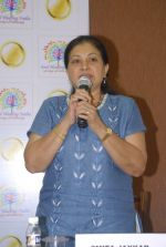 Smita Jaykar at Soul Healing Clinics and Love, Peace, Harmony Centres in Mumbai on 10th Jan 2012 (12).jpg