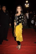 Kulraj Randhawa at Kiran Bawa_s Lohri festival in The Club on 11th Jan 2012 (33).JPG