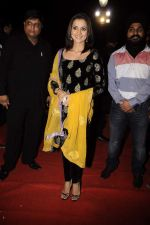 Kulraj Randhawa at Kiran Bawa_s Lohri festival in The Club on 11th Jan 2012 (34).JPG