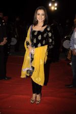Kulraj Randhawa at Kiran Bawa_s Lohri festival in The Club on 11th Jan 2012 (35).JPG