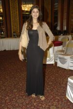 Pooja Batra at the I Am Kalam DVD launch in Sea Princess on 11th Jan 2012 (14).JPG