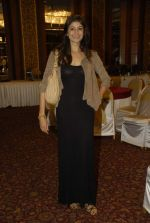 Pooja Batra at the I Am Kalam DVD launch in Sea Princess on 11th Jan 2012 (16).JPG