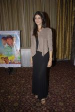 Pooja Batra at the I Am Kalam DVD launch in Sea Princess on 11th Jan 2012 (29).JPG