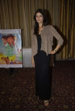 Pooja Batra at the I Am Kalam DVD launch in Sea Princess on 11th Jan 2012 (30).JPG
