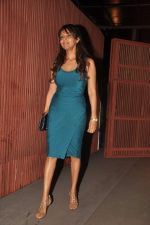 Gauri Khan at Arjun Rampal_s Alive perfume launch in Mumbai on 12th Jan 2012 (198).JPG
