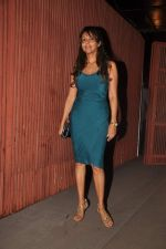 Gauri Khan at Arjun Rampal_s Alive perfume launch in Mumbai on 12th Jan 2012 (199).JPG