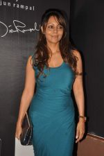 Gauri Khan at Arjun Rampal_s Alive perfume launch in Mumbai on 12th Jan 2012 (200).JPG