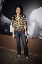 Queenie Dhody at Arjun Rampal_s Alive perfume launch in Mumbai on 12th Jan 2012 (6).JPG