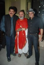 Yash Tonk at Avinash Wadhwan bday bash in Andheri, Mumbai on 12th Jan 2012 (46).JPG