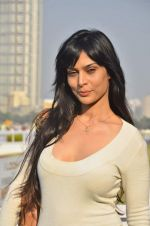 anupama verma biographyanupama verma husband, anupama verma age, anupama verma bigg boss, anupama verma married, anupama verma wedding, anupama verma wiki, anupama verma biography, anupama verma instagram, anupama verma date of birth, anupama verma song, anupama verma facebook, anupama verma 2015, anupama verma twitter, anupama verma height, anupama verma latest news, anupama verma album, anupama verma serial, anupama verma reviews, anupama verma education, anupama verma hamara photos