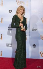 at 69th The Golden Globes Awards on 15th Jan 2012 (45).jpg