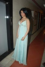 Koena Mitra at the launch of Looks Cosmetic Clinic in Lokhandwala on 17th Jan 2012 (18).JPG