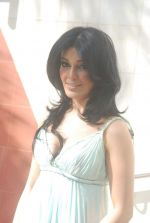 Koena Mitra at the launch of Looks Cosmetic Clinic in Lokhandwala on 17th Jan 2012 (3).JPG