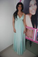 Koena Mitra at the launch of Looks Cosmetic Clinic in Lokhandwala on 17th Jan 2012 (41).JPG