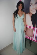 Koena Mitra at the launch of Looks Cosmetic Clinic in Lokhandwala on 17th Jan 2012 (42).JPG
