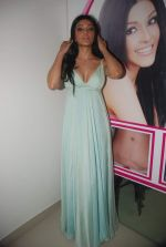 Koena Mitra at the launch of Looks Cosmetic Clinic in Lokhandwala on 17th Jan 2012 (45).JPG
