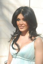 Koena Mitra at the launch of Looks Cosmetic Clinic in Lokhandwala on 17th Jan 2012 (6).JPG