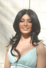 Koena Mitra at the launch of Looks Cosmetic Clinic in Lokhandwala on 17th Jan 2012 (7).JPG