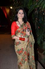 Pooja Ghai Rawal at Deepshikha_s sangeet ceremony in Sheesha Lounge on 18th Jan 2012 (135).JPG